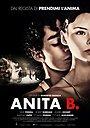Фильм «Анита Б.» (2014)