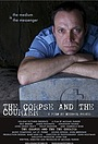 Фільм «The Corpse and the Courier» (2015)
