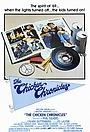 Фільм «The Chicken Chronicles» (1977)