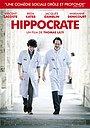Фильм «Гиппократ» (2014)