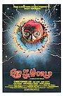 Фильм «Конец света» (1977)