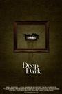 Фільм «Глубокая тьма» (2015)