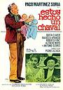 Фильм «Estoy hecho un chaval» (1977)