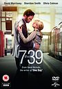 Серіал «7.39» (2014)