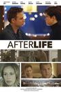 Фільм «After Life» (2013)