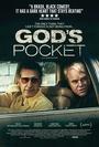 Фильм «Божий карман» (2014)