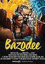 Фильм «Bazodee» (2015)