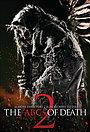 Фільм «Абетка смерті 2» (2014)