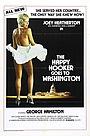 Фильм «Счастливая проститутка едет в Вашингтон» (1977)