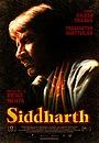 Фільм «Сиддхартх» (2013)