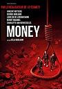Фільм «Деньги» (2017)