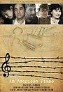 Фильм «An American Piano» (2014)