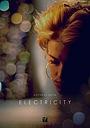 Фільм «Electricity» (2014)