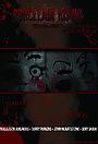 Фільм «Дух фарфоровой куклы» (2013)