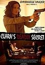 Фільм «Смертельный секрет Клары» (2013)