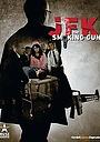 Фільм «Джон Кеннеди: Пороховой дым» (2013)
