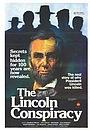 Фильм «The Lincoln Conspiracy» (1977)