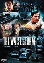Фільм «Белый шторм» (2013)