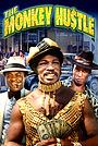 Фильм «The Monkey Hu$tle» (1976)