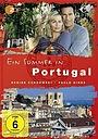 Фільм «Одно лето в Португалии» (2013)