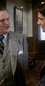Фільм «Ниро Вульф» (1979)