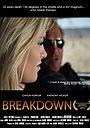 Фильм «Breakdown» (2013)
