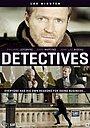 Сериал «Детективы» (2013 – 2014)
