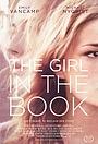 Фільм «Девушка в книге» (2015)