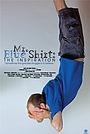 Фільм «Mr. Blue Shirt: The Inspiration» (2021)