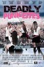 Фильм «Punkettes» (2014)