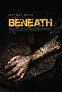 Фільм «Под землёй» (2013)