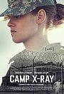 Фільм «Лагер «X-Ray»» (2014)