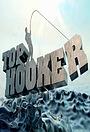 Серіал «Лучший рыболов» (2013)