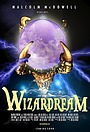 Фільм «Wizardream»