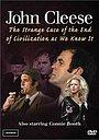 Фільм «Странная история конца цивилизации, какой мы её знаем» (1977)