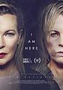 Фильм «Я здесь» (2014)
