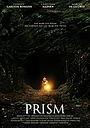 Фильм «Prism» (2015)