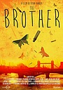 Фильм «Брат» (2016)