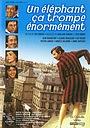 Фільм «И слоны бывают неверны» (1976)