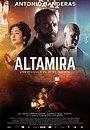 Фильм «Альтамира» (2016)