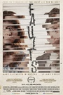 Фільм «Изъяны» (2014)
