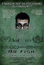Фільм «Mr. Fish: Cartooning from the Deep End» (2017)