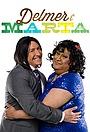 Серіал «Delmer & Marta» (2013)