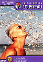Сериал «Одиссея Жака Кусто» (1977 – 1980)