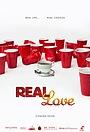 Фільм «Настоящая любовь»