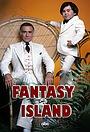 Сериал «Остров фантазий» (1977 – 1984)