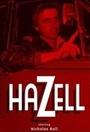 Серіал «Хейзел» (1978 – 1979)