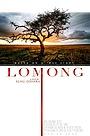 Фильм «Lomong»