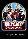 Серіал «Радио Цинциннати» (1978 – 1982)