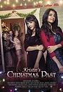 Фильм «Kristin's Christmas Past» (2013)
